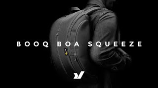Booq Boa Squeeze Backpack Thumbnail
