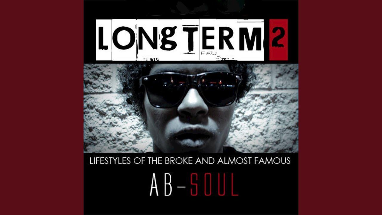 #ltm ab soul