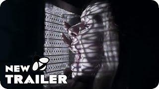 Behind the Walls Trailer (2018) Horror Movie