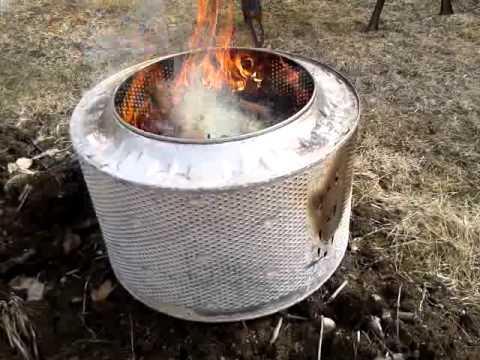 how to do the washing machine dance cook islander