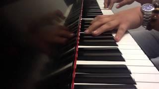 Em Biet-Le Hieu-piano for dummies