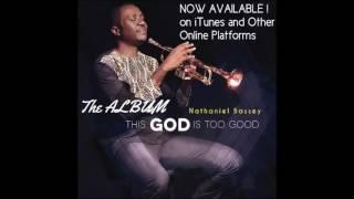 Nathaniel Bassey The Champion (feat. Joe Mettle)