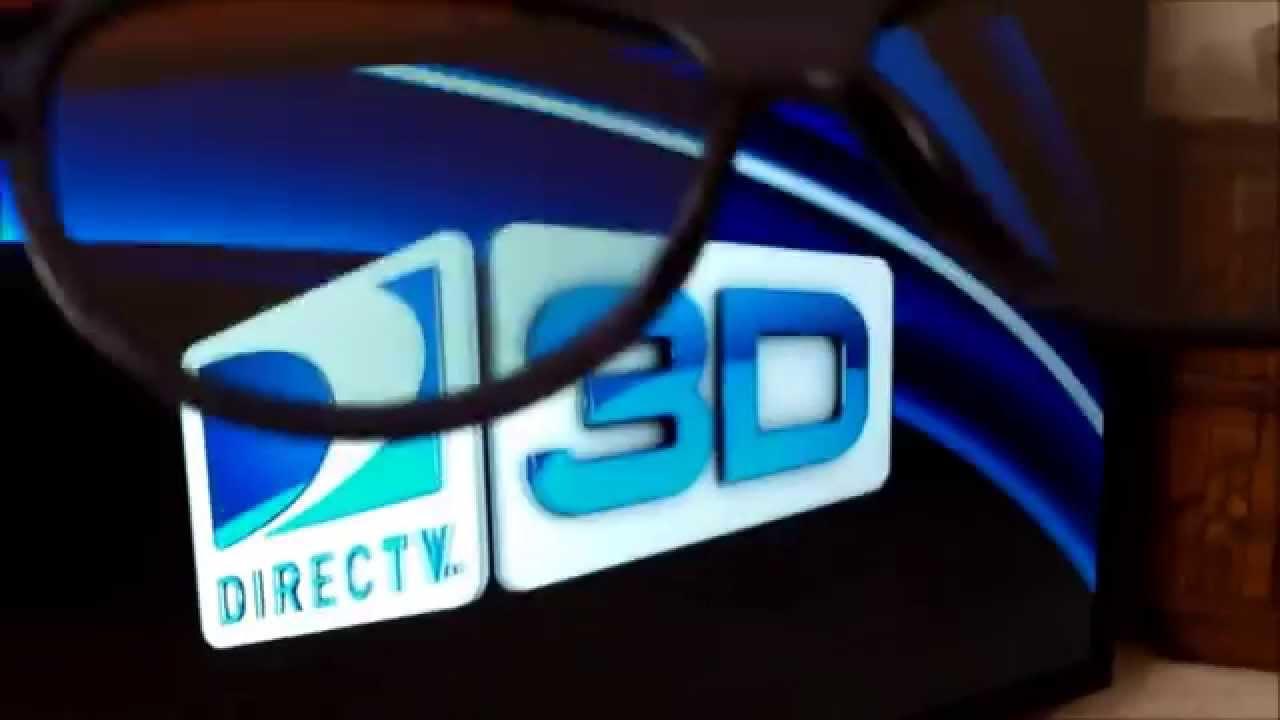 LG Setup Guide 47LM6200 Cinema 3D TV - YouTube