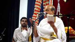 Satyavantara Sangaviralu - Shri Vidyabhushana