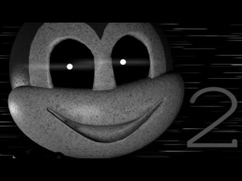 Jolly 2 Night 1 - 5 (No Commentary)