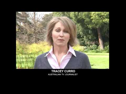 RoCan - TRACEY CURRO - YouTube