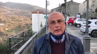 """Bologna: """"Dispiacere per i 47 giovani lavoratori costretti a lasciare il posto in Sevel"""""""