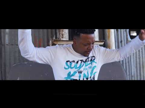 5ive  My HOPE music   Christian Rap
