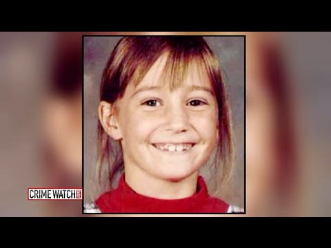 Unsolved: Knoxville's Lee Byford cold case - YouTube
