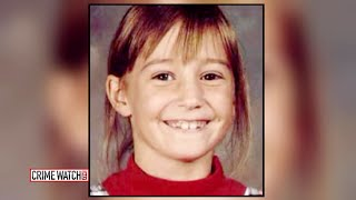 Cold Case: Man Arrested in Murder of Kirsten Hatfield - Pt. 1 - Crime Watch Daily