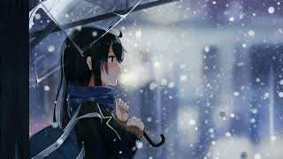 Nightcore - All I Want For Christmas (Lindsey Stirling)