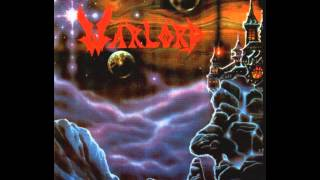 Warlord - Best of Warlord (1989) Full Album