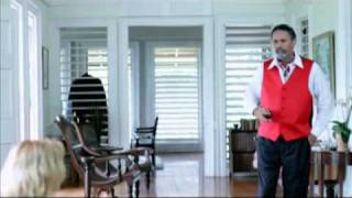Shaggy - Sugarcane(official video)