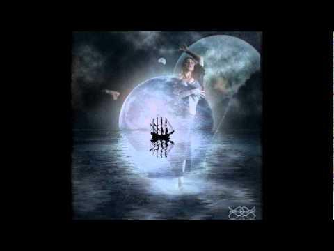 how to play moonlight sonata 1st movement