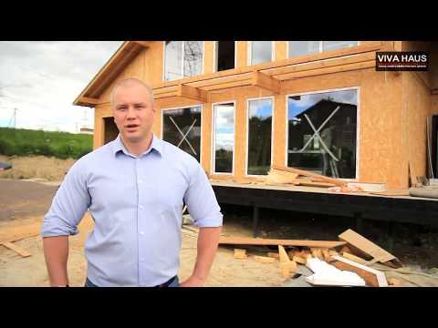 видео: Как ошибки строительства отражаются на переплатах заказчика