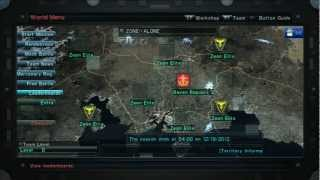 Armored Core V - Cheating Kills N.A. Server - 12/17 [#NEWS]