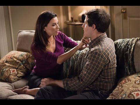 "Brooklyn Nine-Nine After Show Season 2 Episode 6 ""Jake And Sophia"" | AfterBuzz TV"