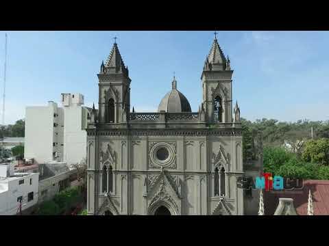 Santiago del Estero (Argentina)
