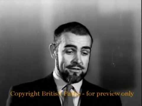 British Pathé (1966)