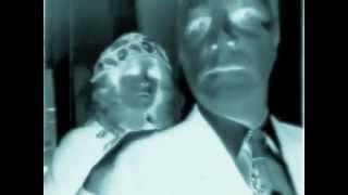 Skullflower - Malign Harmony