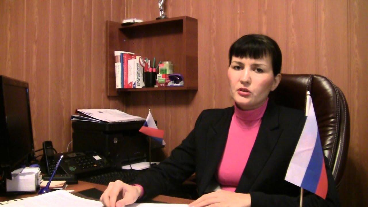 юридическая консультация таганская