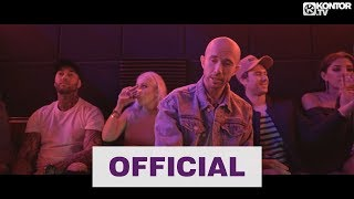 Kronic feat. Israel Bell - Have A Drink On Me (Official Video HD)