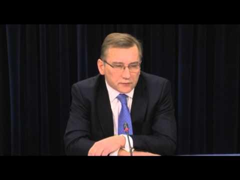 Majandus- ja kommunikatsiooniminister Estonian Airile laenu andmisest