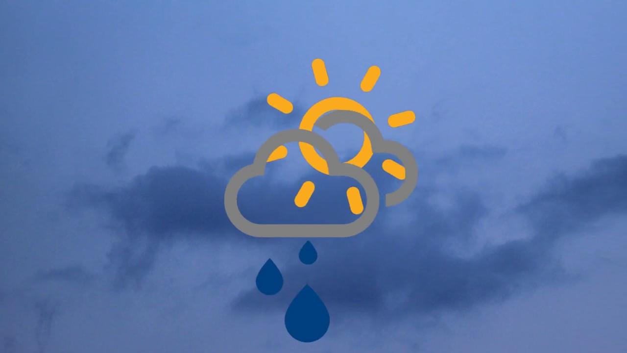 Wetter Rp