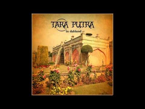 Tara Putra - In Dubland