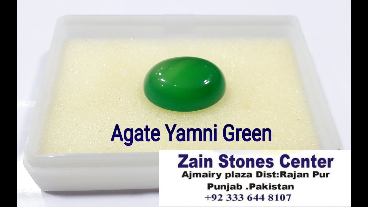 Agate Green Aqeeq Benefits  Green Agate Price  green aqeeq stone benefits  in urdu by zain stones center