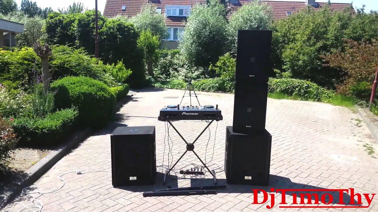 A2+ Speaker System | Computer gaming room, Gaming setup ... |Speaker Setup
