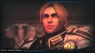Прохождение кампании StarCraft 2: Legacy of the Void №1