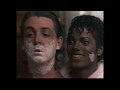 Michael Jackson ft. Paul McCartney - Say, Say, Say