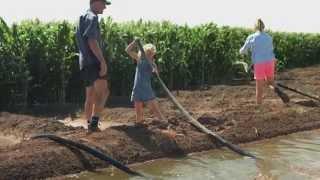 Freedom Farmers - A Freedom Foods Family Film