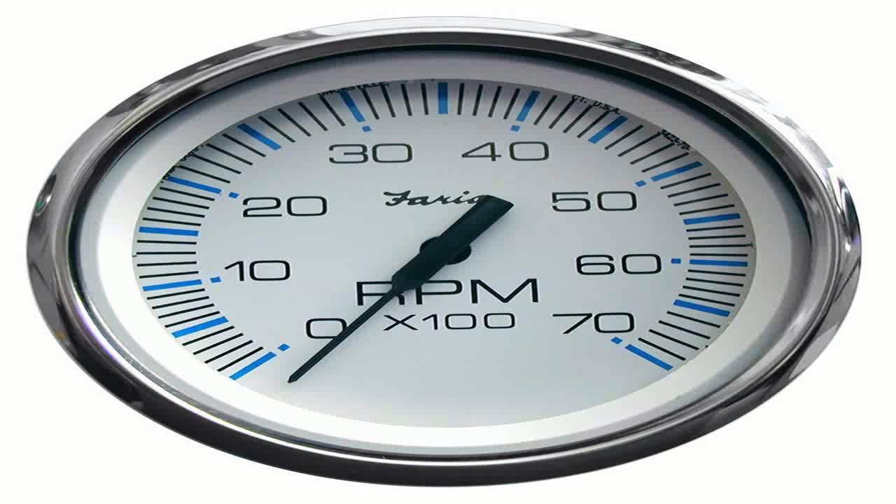 medium resolution of farium outboard tachometer wiring diagram