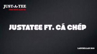 Excuse Me - JayTee ft. Ca Chep - Mini Album 2010 [+lyrics & vsub]