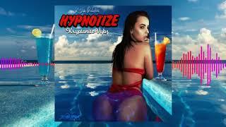 Kryptonite Vybz - Hypnotize - August 2018