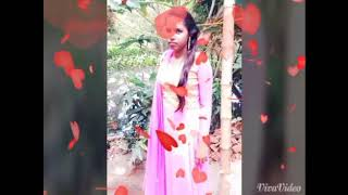 A + M Bondhu Amar Rater Akash