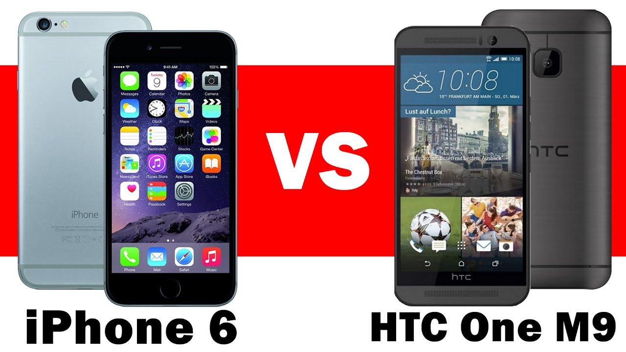 Samsung galaxy note 5 vs htc one m9 plus a comparison - Samsung Galaxy Note 5 Vs Htc One M9 Plus A Comparison 41