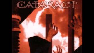 Watch Cataract With Triumph Comes Loss video