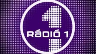 Rádió 1 - Csak igazi mai sláger megy