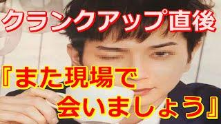 嵐・松潤「99・9」最終回も続編に意欲 「世界一難しい恋」「VS嵐」 ...