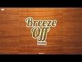 Download Breeze Off Riddim Instrumental