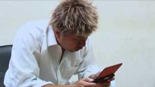 レイザーラモンRG・ライブDVD「Live in Japan」 2013/11/6 発売。Don't ...