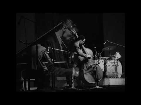 Bill Evans Trio - Nobody Else But Me
