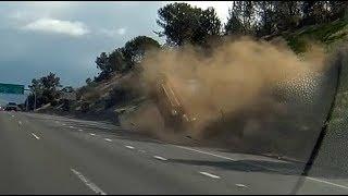 680 Accident in Martinez, CA