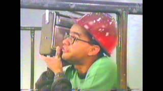 Gambar cover 1994 - Programa Politico com Ricardo Pipo e Welder Rodrigues