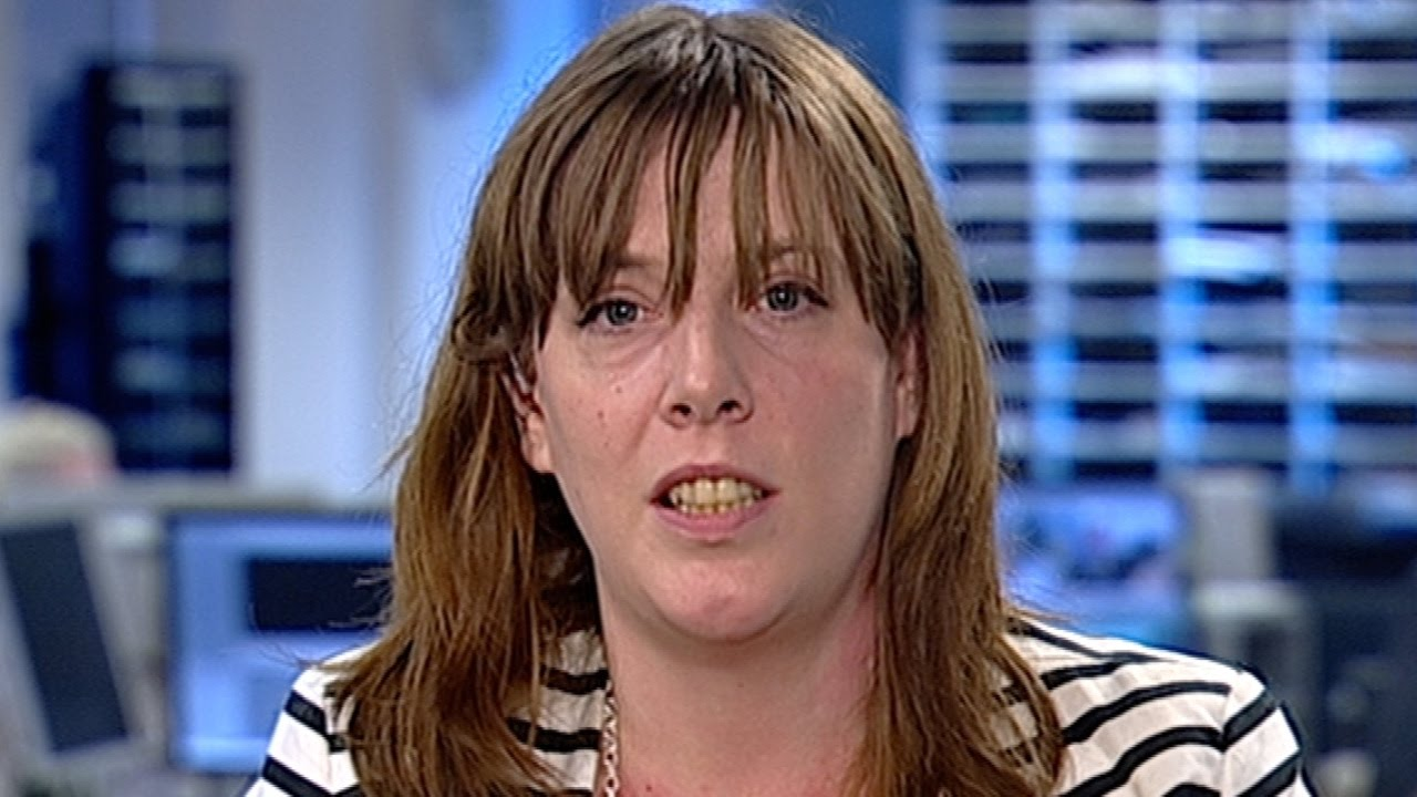 Image result for jess phillips