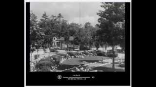 Repeat youtube video Wonderland of the Gaspé (1940)