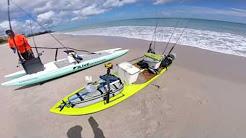 Miss Chris Kayak & Paddleboard Cape May Nj - South Swell